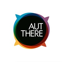 Autthere Logo