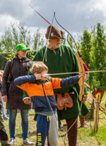 Evenement2017-Archeon