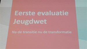 Evaluatie-Jeugdwet-jan18