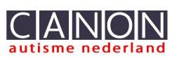 Canon Autisme Logo