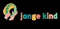 20180219 RGB Autismejongekind Logokleurenenpayoff