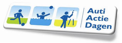 AAD Logo Perspectief