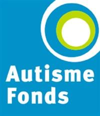 M NVA 56 Logo Autismefonds