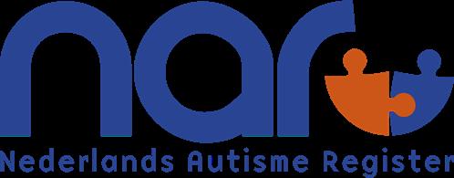 NAR Logo FC