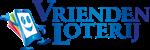 VriendenLoterij Logo 2014