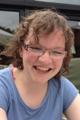 Angela Aankondiging Blog