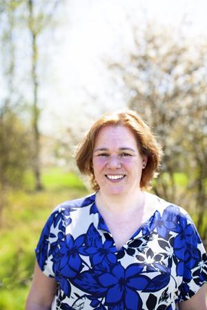 Corinne Vlamings