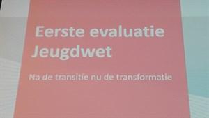 Evaluatie-Jeugdwet-jan18