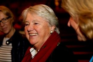 Ina Van Berckelaer Web