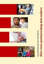 Kaft Brochure Voor Besturen Van Samenwerkingsverbanden Webversie