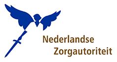 logo NZa