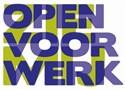 Logo Open Voor Werk Web