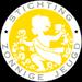 Logo Zonnigejeugd