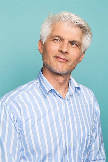 Marc Beek
