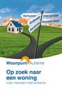 Cover Op Zoek Naar Een Woning