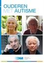 Cover Autisme bij Ouderen