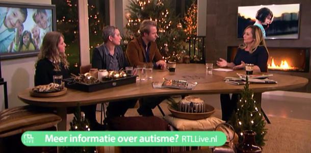 RTL-Live-211216