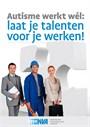 Cover Werknemersfolder